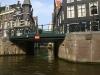 amsterdam-9