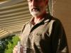 Don Unger 2004