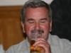 Ian Spear in Glasgow 2007