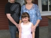 mothers-day-may-2011-007
