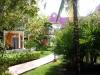 courtyard-14