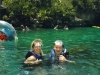 snorkeling-at-xel-ha