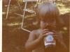 dea-1974-resized