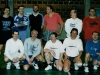 embourg-reunion-1995