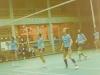 embourg-vb-1978