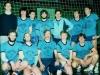 embourg-vb-1979