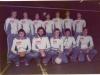embourg-vb-1981