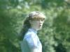 11_genevieve-dans-le-jardin-1978