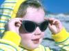 12_pas-mal-les-lunettes-de-maman