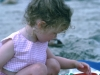 45_genevieve-dans-le-sable