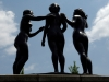 tokyo-statues-2