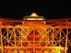 tokyo-tower-night-4