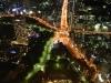 tokyo-tower-night-view-2