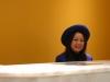 tokyo-tower-receptionist