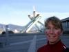 2010-olympics-120-rectifie