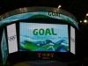 2010-olympics-142