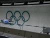2010-olympics-040