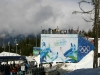 2010-olympics-045