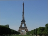 eiffel-tower-002