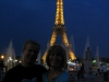 eiffel-tower-010