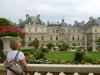 jardins-du-luxembourg-005