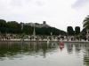 jardins-du-luxembourg-007
