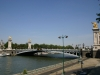 seine-river-ride-005