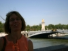 seine-river-ride-007