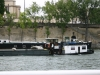 seine-river-ride-015