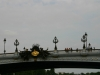 seine-river-ride-017