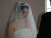 I do - Heather Allarie 2008