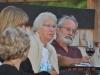 Don & Pat Unger - Mistaken Identity vineyards 2001