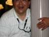 Sano Tomoharu Tokyo 2006