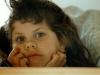Thia Furnémont wakes up in Belgium 1991