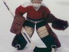 ryan-goalie