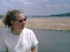 01_suzon-au-bord-de-la-loire-juin-1966
