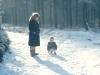 20_contre-jour-dans-la-neige-debut-1970