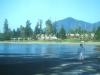 46_tofino-ocean-beach-village-notre-hotel