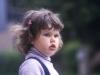 25_thia-embourg-ete-1985