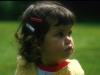 30_thia-embourg-ete-1985