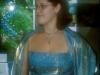 thias-grad-dress-embourg-2000