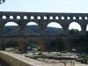 pont-du-gard-001