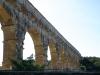 pont-du-gard-002