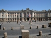 toulouse-2009-087