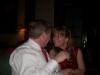 First Xmas dinner at Hendry Swinton McKenzie, 2007