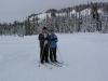 Mt Washington December 06