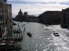 From the Rialto Bridge