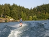 waterski-09-001