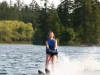 waterski-09-016