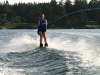 waterski-09-017